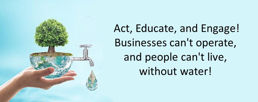 act-education-engage